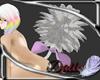 (Dev)Dahlia flower (M/F)