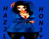 Haz3lHon3y