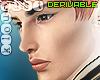 KD^ZEUS HEAD V.2