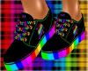 Leo Sneakers(F)