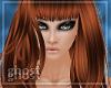 [g] Ginger Cayla
