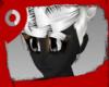 Black Akoya ^ Pearl