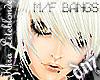 [DNZ] Kira Bangs:LiteBld
