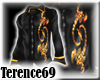 69 Shirt - Scorpion BG