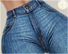 £. Denim Jeans RLL