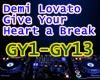 f3~Demi Lovato
