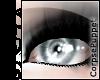 [c] Lustrous - grey