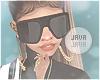 J | Ciel black pearl