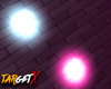 Neon Filter #3