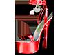 Redhot High-Heel 2