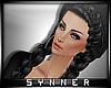 SYN!Pipa-Black