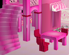 Lil Pink Entertainment