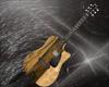 ~hpg~ Guitar