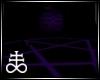 Pentagram Space DJ Room