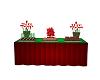 Christmas Treat Table V2