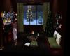 CHRISTMAS (KL)