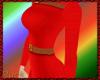 ShyGirl dress