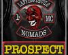 LDMC PROSPECT