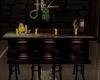 Versace Mini Bar