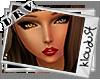 KD^KYLIE 2TONE HEAD [PL]