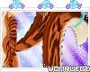 R- Taika Tail v5