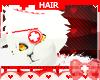 [M] Medi Angel * Hair