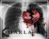 !CXO Broken Heart