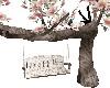 =Magnolia PoseTree Swing