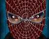 Spider Woman Mask