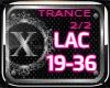 Lacrimosa 2/2 - Trance