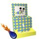 Matias Jr Toy Box