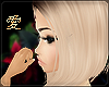 $ Gwen Dirty Blonde