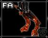 (FA)FireDragonLegsFV2Og.