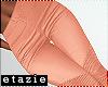 ::EZ:: Spring Pants V2