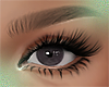 . KYLIE LASHES