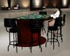 ~OP~ GC BlackJack Table