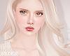 Einhoa Blonde