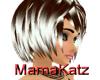 MK Zebra Angie