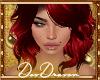 DD| Picabia Cherry