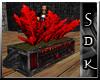 #SDK# DarkVamp Plant 7