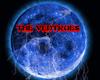 The Ventrue