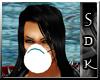 #SDK# Der Medic Mask