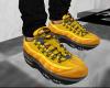 Yellow 95s