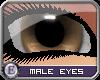 e| Doll Eyes: Brown (M)