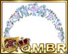 QMBR Family WP Arch