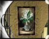 .:C:. Hacienda frame2