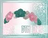 DTM|FlowerChild