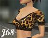 J68 Rita in Leopard