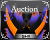 Alisha Ear V2 ~Auction~