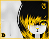 [D]Mola Furry Skin Andro